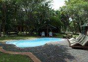 foto Ezulwini Game Lodge
