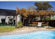 foto Okiep Country Hotel