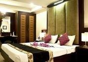 foto The Metropole Hotel