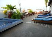 foto Swahili House