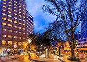 foto Hotel Augusta
