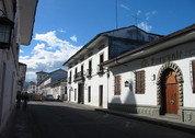 foto Hotel Plazuela
