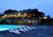 foto Giritale Hotel