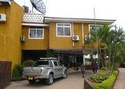 foto Oasis Hotel