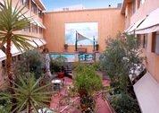 foto Arts hotel