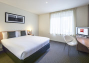 foto IBIS Melbourne Hotel