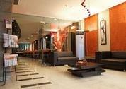 foto Hotel Lindsay