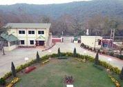 foto Hotel Nirupama