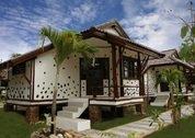 foto Talkoo Resort