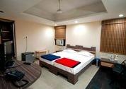 foto Hotel Apsara