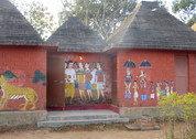 foto Bataguda Cottages