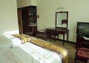 foto Samye Monastery hotel