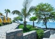 foto Hotel Praiamar