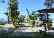foto Hotel Xaguate