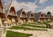 foto Ethno Village Nevidio