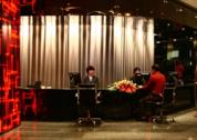 foto Nanying Hotel