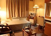 foto Alborz Hotel