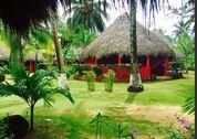 foto Club Paraíso - verlengingshotel