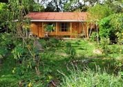 foto Suria Lodge
