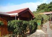 foto Monteverde Rustic Lodge