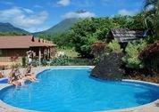 foto Hotel Montechiari