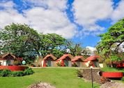 foto Villa Soroa