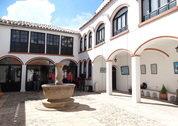 foto Colonial Hostel
