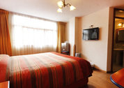 foto Hotel Warari