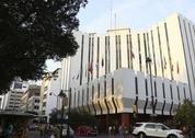 foto Continental Hotel
