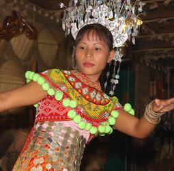 thumbnail Rondreis Maleisisch Borneo