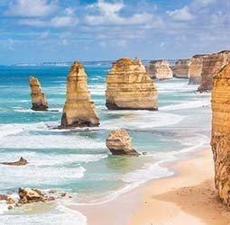 Sawadee: Rondreis WEST-AUSTRALIË - 24 dagen</a><br>Van Adelaide naar Broome