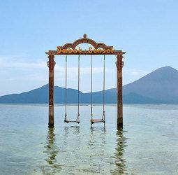 thumbnail Rondreis - Het beste van Indonesi�