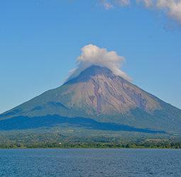 Groepsrondreis Nicaragua en Costa Rica