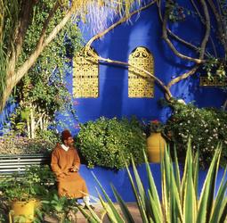 thumbnail Rondreis - Het beste van Marokko