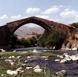 thumbnail Rondreis Armenië en Georgië