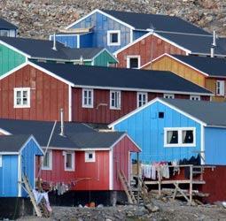 thumbnail Rondreis Groenland