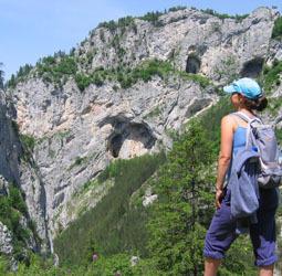 thumbnail Rondreis Bulgarije