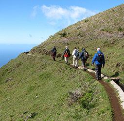 thumbnail Groepsrondreis Madeira