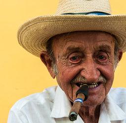 thumbnail Rondreis Cuba - Casas Particulares