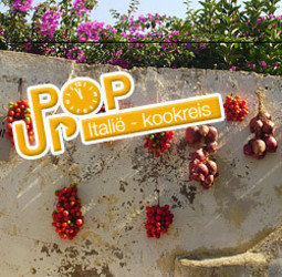 thumbnail Rondreis Itali� Pop-Up