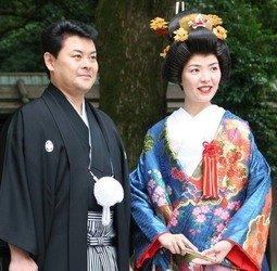 Sawadee: Rondreis JAPAN HOOGTEPUNTEN - 22 dagen</a><br>Verfijnde rituelen