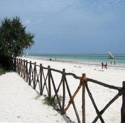 thumbnail Rondreis Kenia, Tanzania en Zanzibar Hoogtepunten