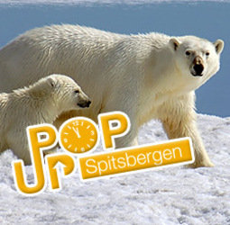 thumbnail Rondreis Schotland naar Spitsbergen