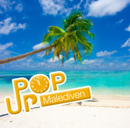 thumbnail Rondreis Malediven Pop Up