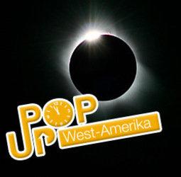 thumbnail Rondreis Verenigde Staten Eclipse Pop-Up