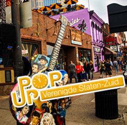 thumbnail Rondreis Verenigde Staten Pop-Up
