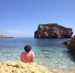 Wandelvakantie Malta/Gozo