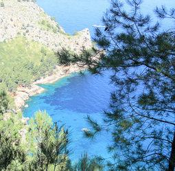 thumbnail Wandelvakantie Spanje - Mallorca