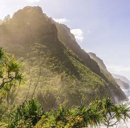 Wandelvakantie Verenigde Staten - Hawaï
