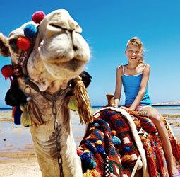 Familiereis Marokko Hoogtepunten